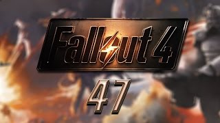 """Video Fallout 4: Permadeath Iron Maiden 