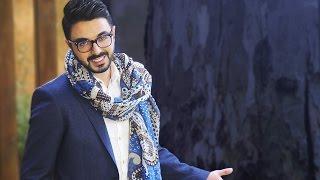 Ahmed Chawki - Kayna Wla Makaynach شوقي - كاينة ولا ماكيناش
