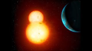 Video Our Sun has an Evil Twin-NASA Monitoring Yellowstone Supervolcano-Weaponized Weather Extremes MP3, 3GP, MP4, WEBM, AVI, FLV Juli 2018