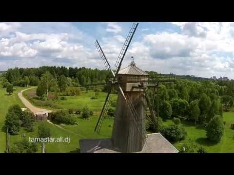 Istra Drone Video