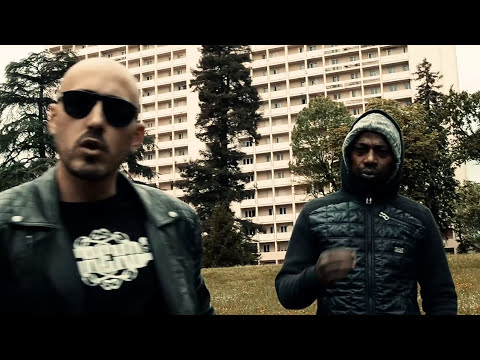 Video GREKO ft BRAKATA
