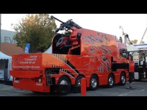 Video Effer 1855 L9s+L6s+3s @JDLMED  2014 (Marseille) - Client Carlos Transport Elèvations download in MP3, 3GP, MP4, WEBM, AVI, FLV January 2017