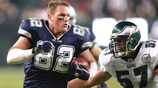 """Video NFL """"Playing Without a Helmet"""" Moments MP3, 3GP, MP4, WEBM, AVI, FLV Desember 2018"""