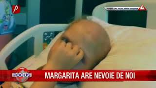 Prima TV - Margarita