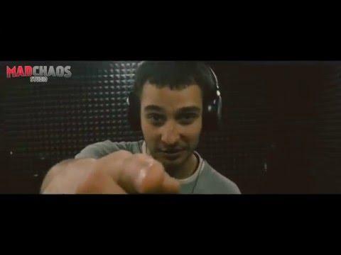 Рэтро Mc - Начало (видео)
