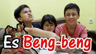 Video Es Bengbeng Viral!! Pakai 2 Bahan   Kids Brother MP3, 3GP, MP4, WEBM, AVI, FLV November 2018