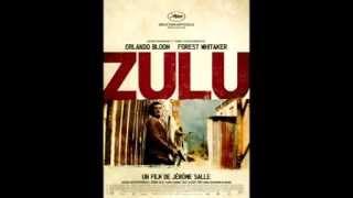 Nonton Alexandre Desplat  Zulu  2013  Film Subtitle Indonesia Streaming Movie Download
