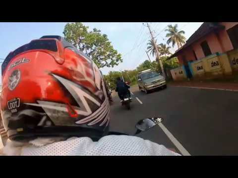 #every riders are ma brothers..#if u r a biker dont miss to watch it out.#ktm rc 390#ktm india