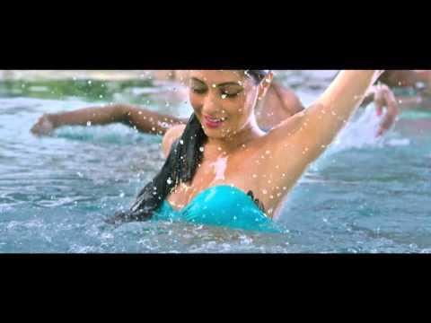 Dark Chocolate Official Trailer Agnidev Chatterjee Riya Sen