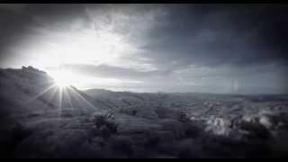Nonton Dolby Atmos  Horizon Cinema Trailer Film Subtitle Indonesia Streaming Movie Download