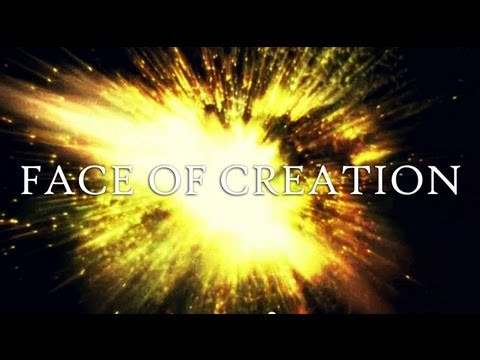Symphony of Science : The Face of Creation