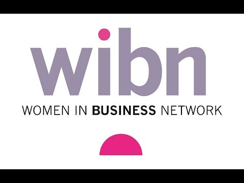 Janine Beattie - Women In Business Network