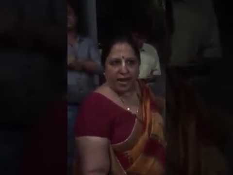 Video Attacks PM Narendra Modi by severely angry woman : Rs 500 and 1000 old notes created side effects download in MP3, 3GP, MP4, WEBM, AVI, FLV January 2017