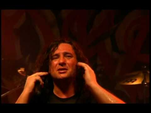 Tankard - Die With A Beer In Your Hand online metal music video by TANKARD