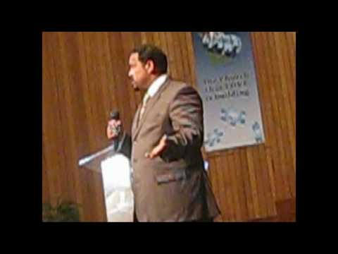 Pastor Dawit Molalgn 1.mpg