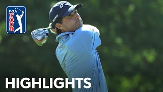 Kevin Kisner shoots 6-under 66 | Round 4 | Rocket Mortgage Classic 2020 by PGA TOUR