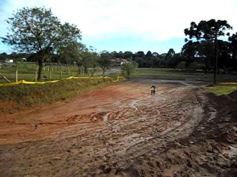 trilhas em rio negro, the best, Paim, 18 Abr 2011