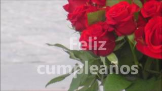 Video Hoy es tu cumpleaños felicitaciones MP3, 3GP, MP4, WEBM, AVI, FLV Juli 2019