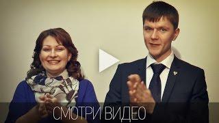 Массаж биологически активных точек лица и головы от преподавателей Центра М.С. Норбекова.