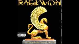 Raekwon - 1,2 1,2 ft. Snoop Dogg (Prod  by Scoop Deville)