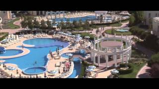 Pomorie Bulgaria  city photos gallery : Sunset Resort - Pomorie - Bulgaria (OFFICIAL VIDEO)