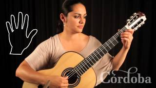 Video How to Play Fingerstyle Guitar MP3, 3GP, MP4, WEBM, AVI, FLV April 2019