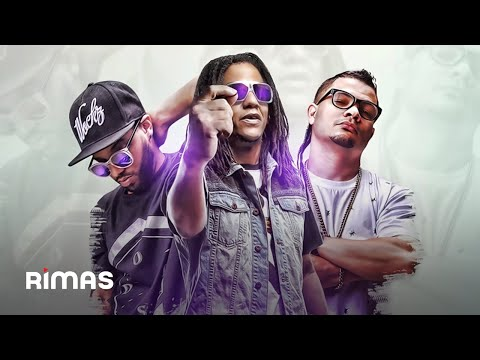 Video Jowell y Randy - Un Poquito Na Mas ft. Tego Calderon [Official Audio] download in MP3, 3GP, MP4, WEBM, AVI, FLV January 2017