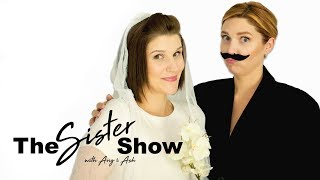 Nonton Married As A Teenager   The Sister Show Film Subtitle Indonesia Streaming Movie Download
