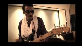 Bombino: The Story Of