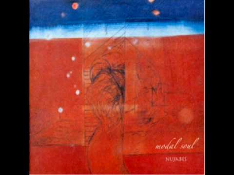 Nujabes - Feather