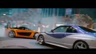 Nonton Black & Yellow REMIXFast & Furious Film Subtitle Indonesia Streaming Movie Download