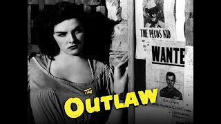 Nonton The Outlaw Trailer Film Subtitle Indonesia Streaming Movie Download