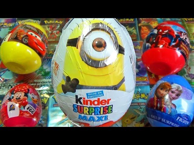 Ouverture-kinder-surprise-maxi