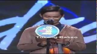 Video Dodit Mulyanto SUCI 4 Grand Final  Stand Up Comedy Indonesia   26 Juni 2014 MP3, 3GP, MP4, WEBM, AVI, FLV Oktober 2017