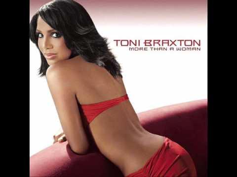 Tekst piosenki Toni Braxton - Me and My Boyfriend po polsku