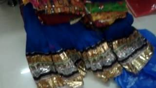 [https://www.indiamart.com/mamta-fashion-house/] Mamta Fashion House - Wholesale Trader of ladies kurti, women's kurti & embroidered salwar suit since 2004 in Thane, Maharashtra.