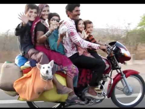 Video निमाड़ का ट्रैफिक गीत    निमाड़ को गीत । Funny Accident Nimadi Song   Comedy Nimadi Geet download in MP3, 3GP, MP4, WEBM, AVI, FLV January 2017