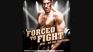Nonton Get Forced To Fight 2011 Free Film Subtitle Indonesia Streaming Movie Download
