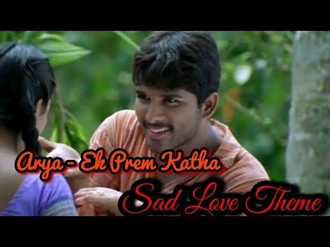 Video Arya ek prem katha -- Love Theme What's app status download in MP3, 3GP, MP4, WEBM, AVI, FLV January 2017