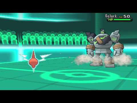Wifi - asdfrheihrietuheiurt specs typlosion the threat... ▻▻▻ Enjoy the video? Subscribe! http://bit.ly/PokeaimMD ◅◅◅ Follow me on Twitter! - http://twitter.com/joeypokeaim Follow me...