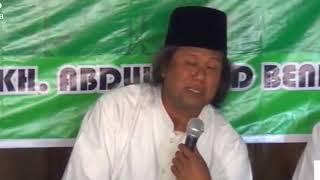 Video Gus Muwafiq 9 Juli 2018 ; Usrek & umyeknya Islam Nusantara karena ada yang kehilangan Kavling MP3, 3GP, MP4, WEBM, AVI, FLV Agustus 2018