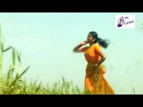 Video Chal Ge gangia Dubki lagave Dariya Ke Paar Maithili move gana 2016 rajankamath thmithilanchal double download in MP3, 3GP, MP4, WEBM, AVI, FLV January 2017