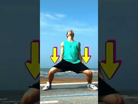 Учим танец тренд - Гучи