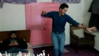Ebi-Dance Funny Jok Bahal -رقص ایرانی باحال
