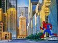 Spider-Man Cartoon Maker: Revenge of the Mad Madman