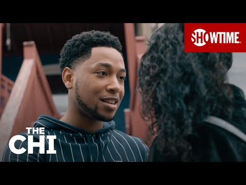 Next on Episode 6 | The Chi | Season 3