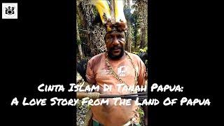 Video Cinta Islam di tanah Papua.... MP3, 3GP, MP4, WEBM, AVI, FLV Januari 2019