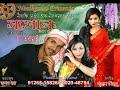 O Toramai | New  Assamese song | nilakshi neog ft. Neelkamal