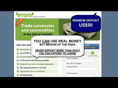 Learn Forex Trading – How To Learn Forex Trading Online