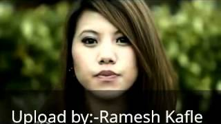 Kina Garyau Badnaam Mingma Sherpa New Nepali Movie Song